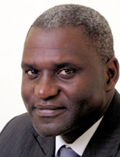 le-ministre-magloire-ngambia